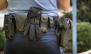 Serieneinbrecher in Jena gefasst und in JVA überführt