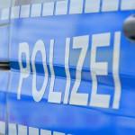 Kripo ermittelt wegen des Verdachts auf ein Tötungsdelikt in Jena
