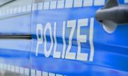 Zwei Polizisten bei Verkehrsunfall nahe Pößneck verletzt