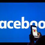 Facebook-Geburtstagsfeier in Gera geriet außer Kontrolle