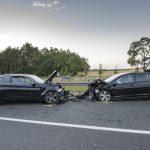 Fahrer stirbt bei Verkehrsunfall nahe Rudolstadt - weiterer Fahrer lebensbedrohlich verletzt