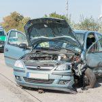 Verwirrter Falschfahrer kollidiert frontal mit PKW auf der A4 bei Erfurt