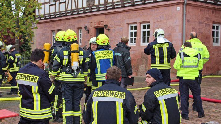16-10-22-brand-hohengandern-006
