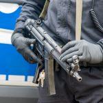 """22-Jähriger aus Wasungen nach Betäubungsmittelhandel im """"Darknet"""" festgenommen"""