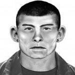Polizei sucht diesen unbekannten Täter nach Körperverletzung in Ilmenau