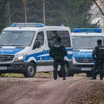 Festnahme und Haftantrag nach Auffinden der vermissten Frau aus Weimar