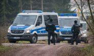 Überreste untersucht: 78-Jährige aus Suhl zweifelsfrei identifiziert