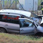 Tödlicher Unfall im Landkreis Gotha