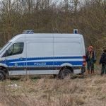 Polizei sucht Tatwaffe nach Tötungsdelikt in Weimar-West