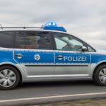 79-jährige Vermisste aus dem Landkreis Sömmerda tot aufgefunden
