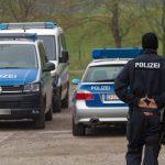 Polizeieinsatz bei Rechtsextremen-Festival in Leinefelde beendet