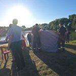 Badeunfälle in Thüringen: 51-Jähriger verstarb - Kinder gerettet