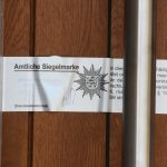 Suhler Kripo ermittelt in zwei Todesfällen in Südthüringen