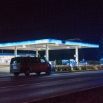 Haftbefehl nach Raubüberfall auf Tankstelle Bad Berka erlassen