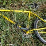 Landkreis Sömmerda: Radfahrer getötet – Verursacher flüchtet