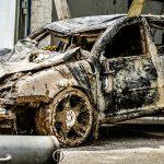 Fahrzeug nach sieben Jahren aus Klingesee bei Erfurt geborgen