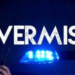Bitte teilen: 35-jähriger Mann aus einem Heim in Bad Klosterlausnitz vermisst