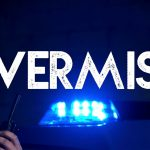 64-jähriger Mann aus Ilmenau-Oberpörlitz im Ilm-Kreis vermisst