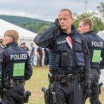 Kein Rechtsrockkonzert im Weimarer Land: Nutzung des Geländes in Mattstedt bleibt untersagt
