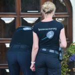 Kripo Saalfeld ermittelt wegen Verdacht der fahrlässigen Tötung