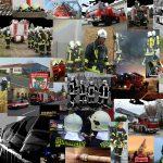 Feuerwehr beklaut: Einbruch ins Gerätehaus in Bad Tennstedt
