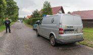 Munitionsfund in Blankenhain erwies sich als Maschinenteil