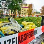 Kriminalpolizei überführt 41-jährigen Serienbrandstifter in Mühlhausen