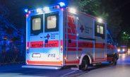 Moped in Bad Langensalza übersehen: Verursacherin ohne Führerschein und alkoholisiert