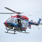 Aus Auto geschleudert: Tödlicher Unfall im Landkreis Nordhausen