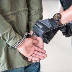 Polizei hat entwichene Gefangene wieder festgenommen