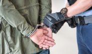 Drogenhandel im großen Stil: Mann in Weimar festgenommen