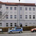 Ungeklärter Tod eines 39-jährigen Mannes in Erfurt