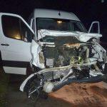 Zwei Verletzte und Stau nach Unfall am Hermsdorfer Kreuz