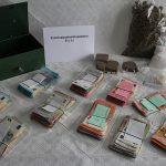 Drogendealer aus Südthüringen und aus dem Ilm-Kreis in Haft