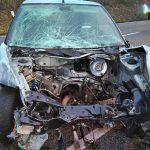 Zeugen nach tödlichem Unfall im Landkreis Nordhausen gesucht
