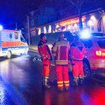 83-Jähriger wird in Erfurt von Auto erfasst und stirbt