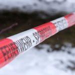 36-Jähriger stirbt bei Verkehrsunfall im Landkreis Greiz
