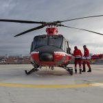 Von Auto erfasst: 7-jähriges Mädchen im Wartburgkreis schwer verletzt