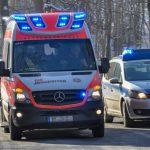 Rentnerin aus Bad Langensalza im Krankenhaus gestorben