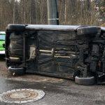 """Auto muss schlafen: Halter """"entsorgt"""" Auto in Suhl und ist weg"""
