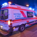 Unter Alkohol und ohne Helm: E-Bike - Fahrer stirbt nach Unfall in Sonneberg