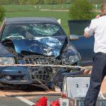 Motorradfahrer stirbt bei Unfall im Saale-Orla-Kreis