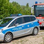 Leichnam identifiziert: 71-jähriger vermisster Erfurter tot