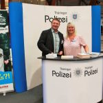 """Polizei startet Anti-Cannabis-Projekt """"Die Rauchmelder"""""""