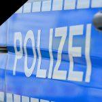 Junge Polizistin aus Thüringen nach Blitzschlag in Sonneberg verstorben