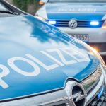 Polizeibeamter kommt als Tatverdächtiger nach tödlichem Streit in Nordhausen in Betracht
