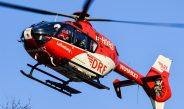 Beim Abbiegen übersehen: Beifahrerin stirbt nach Unfall nahe Meiningen