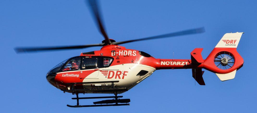 13-Jährige in Seligenthal von Auto erfasst und schwer verletzt – Verursacher flüchtet