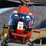 Mann bei Unfall im Unstrut-Hainich-Kreis schwer verletzt – Pferd getötet
