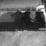 Wer erkennt den Dieb? Teurer BMW in Erfurt gestohlen und geblitzt